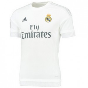 real-madrid-thuisshirt-2015-2016