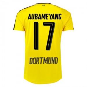 Senior Borussia Dortmund sportsweater