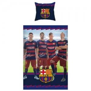 fc-barcelona-dekbedovertrek-players