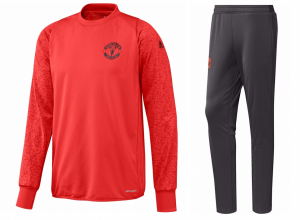 mufc-swp-ucl-r5-600x439